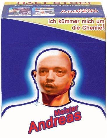 Leipzig frauentausch Herbert Eulenberg