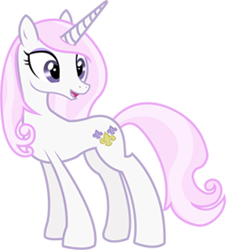 my little pony character fandom know your meme