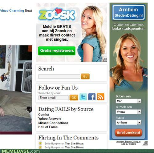 dating sites for individuals with developmental disabilities