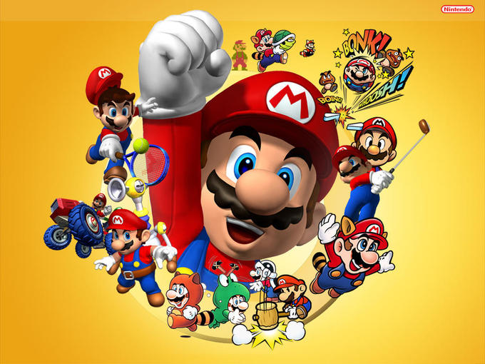 Mario invincible song newgrounds dating