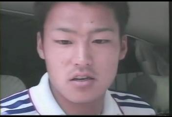 Kazuhito tadano scandal