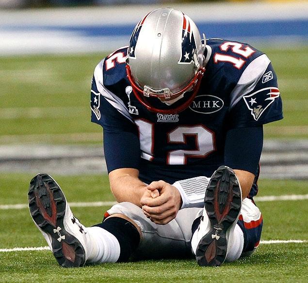 Image result for american football sad