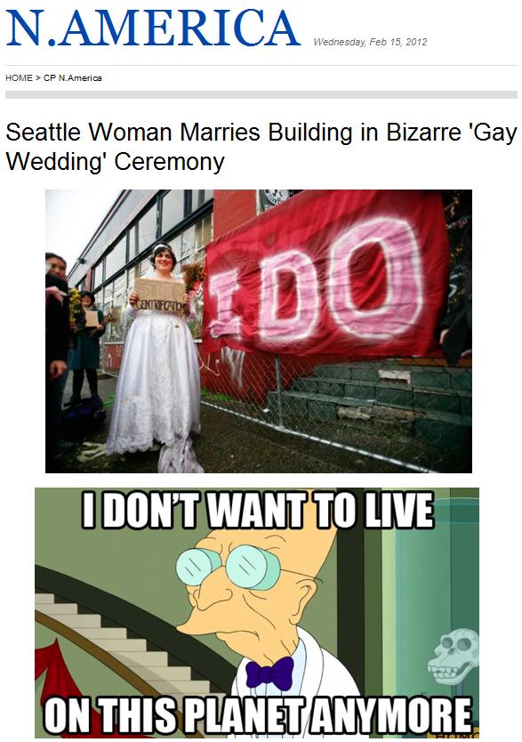 Gay jail imates