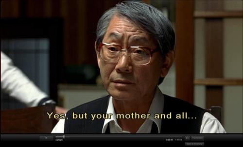 Handjob japan siterip