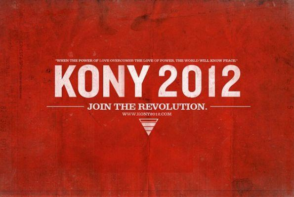 kony 2012 know your meme