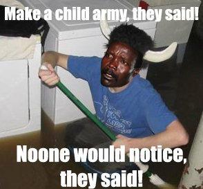 image 265240 laundry room viking know your meme