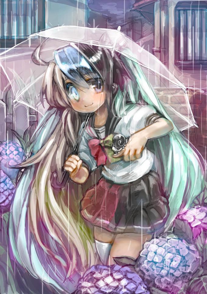 anime mangaka
