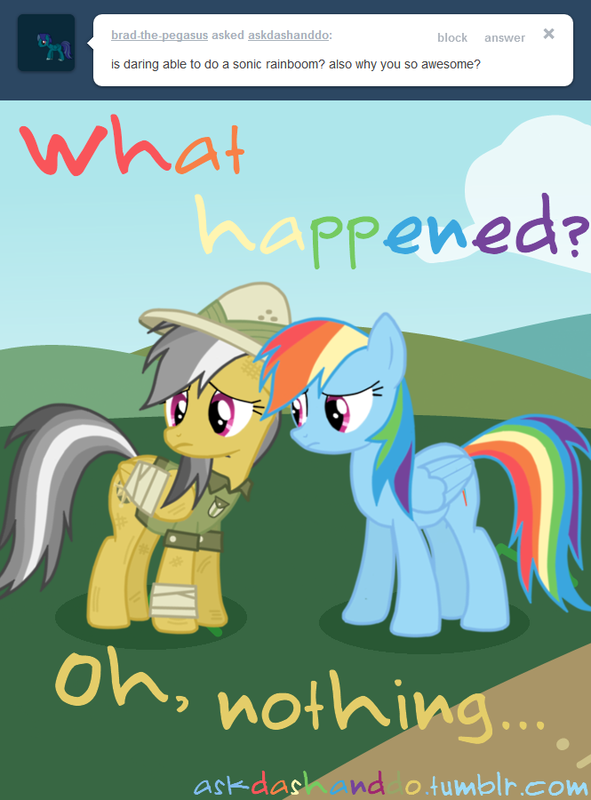 Image 279917 My Little Pony Friendship Is Magic Know Your Meme (23) equestriabound scootaloo's adventure 'scootaloo's sonic rainboom'. know your meme