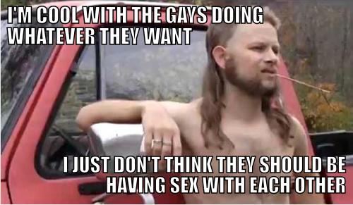 Hardcore BDSM porno