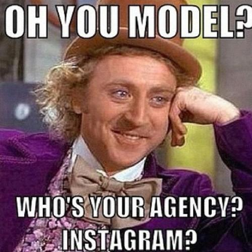 Image - 313550] | Condescending Wonka / Creepy Wonka | Know Your Meme