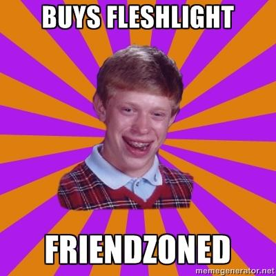 Unlucky Brian Strikes Again  | Bad Luck Brian | Know Your Meme