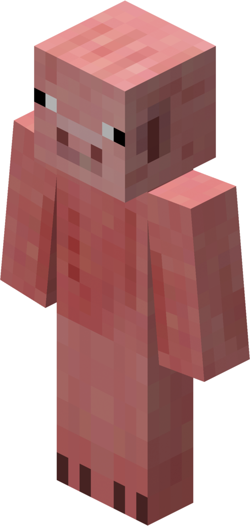 image 343071 minecraft skins know your meme