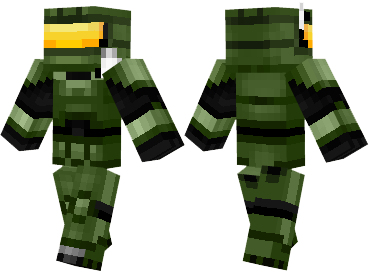 image 343077 minecraft skins know your meme