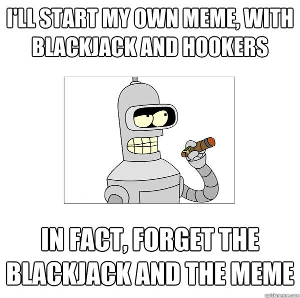 Bender party blackjack blackjack card counter app