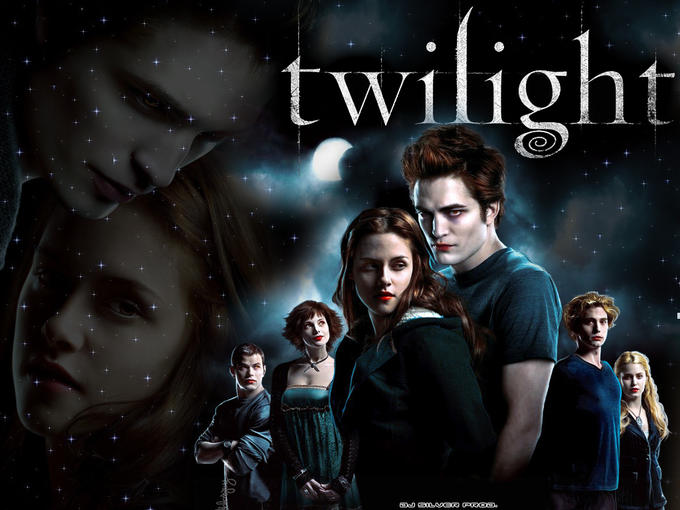 Twilight adult fanfiction bella jacob edward