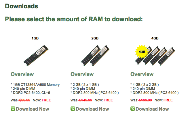 ram download download more ram know your meme
