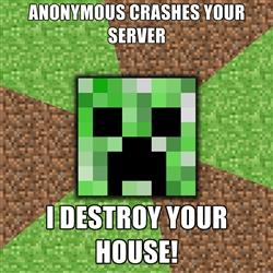 Image - 394456]   Minecraft Creeper   Know Your Meme