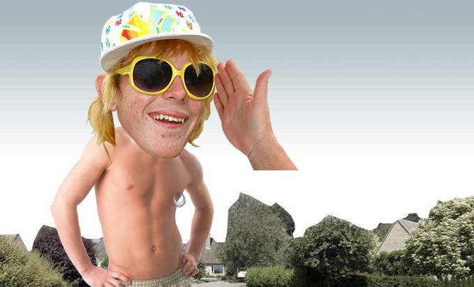 073f04924d4f Australia Corey Worthington eyewear sunglasses vision care glasses male  vacation headgear boy cool