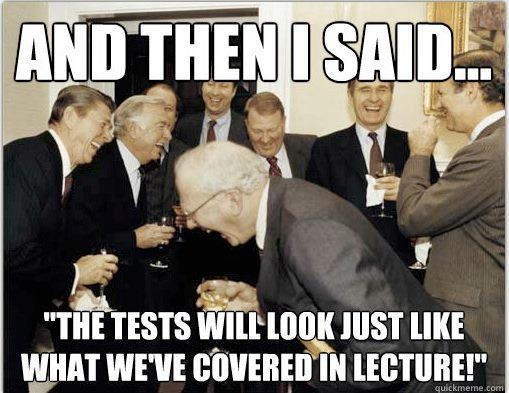 Image 411714 and then i said know your meme andthenisaid the tests will look just like what weve covered in lecture quickmeme thecheapjerseys Gallery