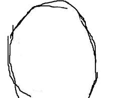 Blank Faceslenderman Rage Comics Know Your Meme