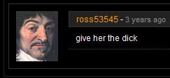 Amateur porn free download rapid share