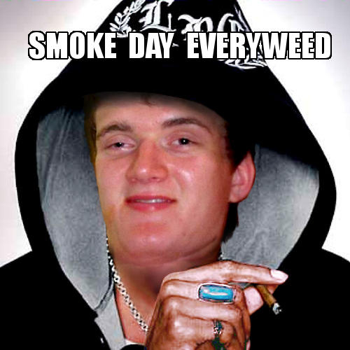 10 Snoop Smoke Weed Everyday Know Your Meme