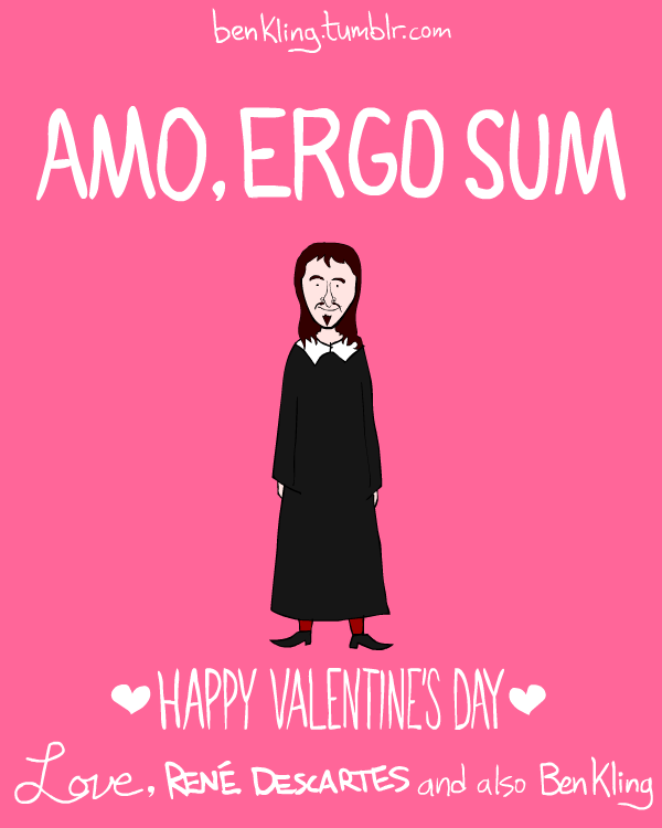 Valentines day e cards know your meme ergo sum mbrr happy valentines diy rene m4hsunfo