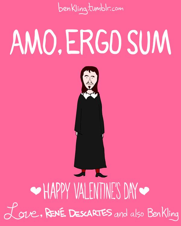 Ergo Sum Mbrr Com Happy Valentines Diy Rene