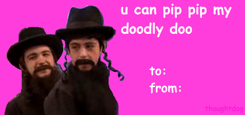 Image 498688 Valentine S Day E Cards Know Your Meme