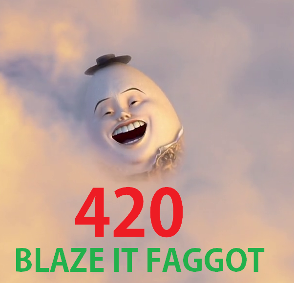 what does 420 mean gay
