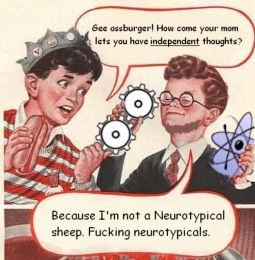 Image 517850 Assburger Know Your Meme