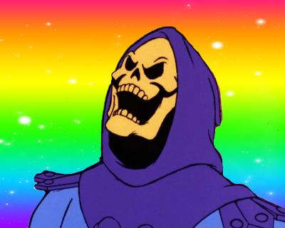 Skeletor Sings He Man Sings Heyyeyaaeyaaaeyaeyaa Know Your Meme