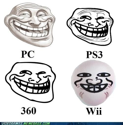 ae2 trollface coolface problem? know your meme