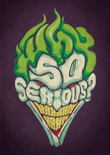 image 548870 why so serious know your meme
