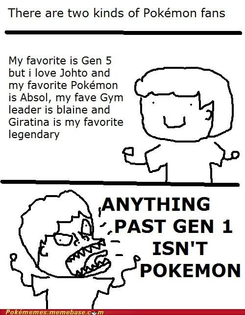 genwunner know your meme