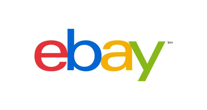 Ebay Know Your Meme