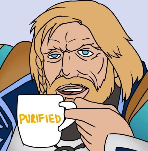 Dean Mccoppin Mug Know Your Meme