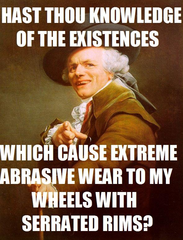 Image 641999 Joseph Ducreux Archaic Rap Know Your Meme