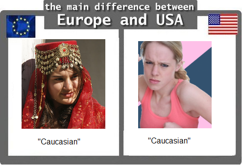 5a2bac3cc12 the main difference between Europe and USA