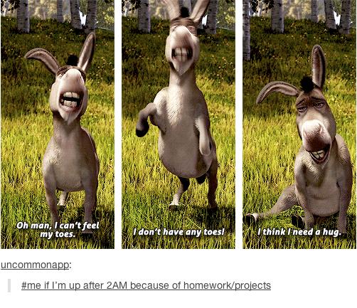 Image 687816 Shrek Know Your Meme