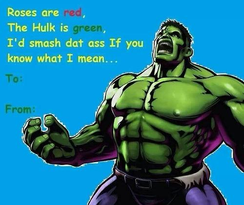 Roses Are Red Violets Are Blue Know Your Meme