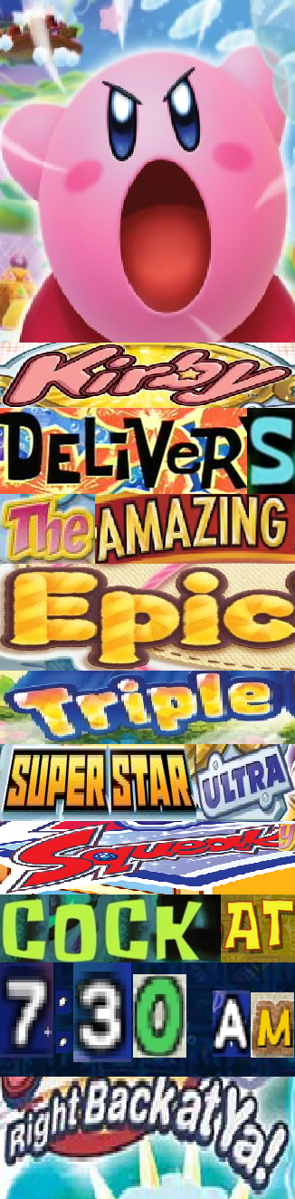 Expand Dong Know Your Meme