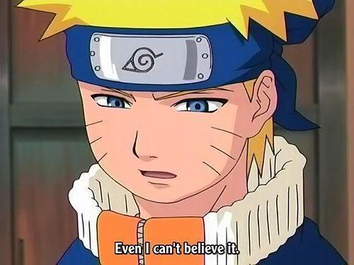 Even I Canit Believe It Sasuke Uchiha Naruto Uzumaki Sakura Haruno Kakashi Hatake Boruto Uzumaki Cartoon
