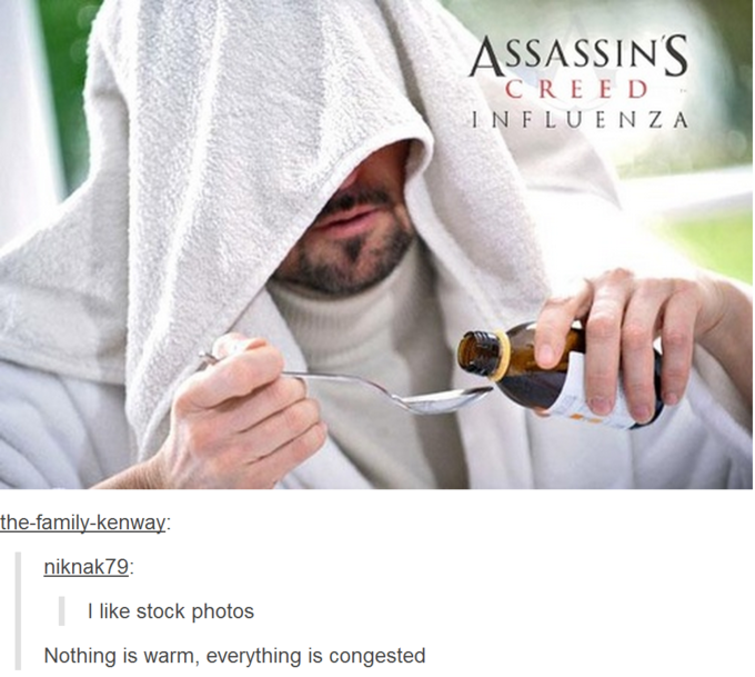 Student S Creed Nothing Is True Everything Is Permitted Know