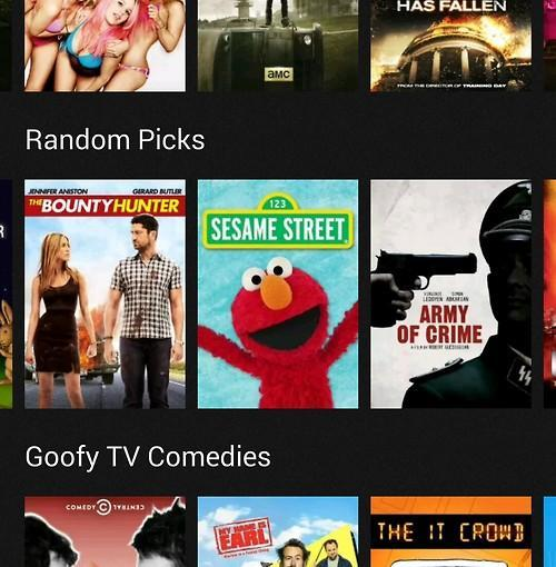 Elmo Grabs A Gun Juxtaposition Know Your Meme