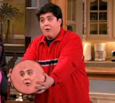 spherical drake and josh know your meme