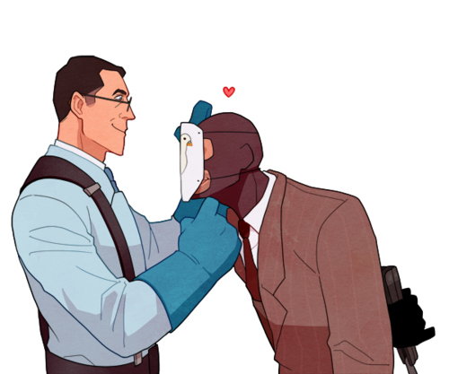 Pet The Spy Team Fortress 2 Know Your Meme