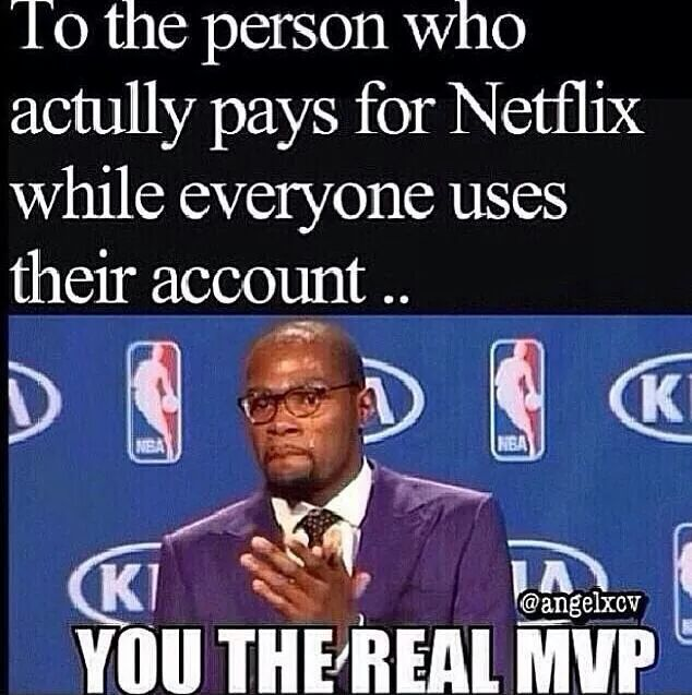 You the real mvp meme funny dating