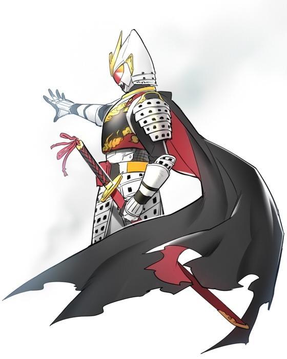 Image 767247 Kamen Rider Know Your Meme