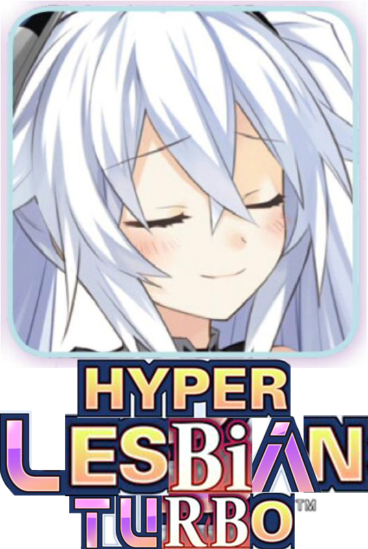 Tsubasa amami anal sex